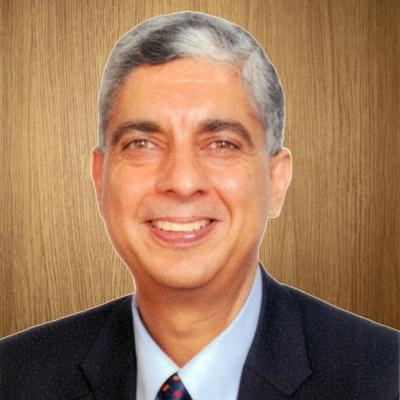 vijay-vig
